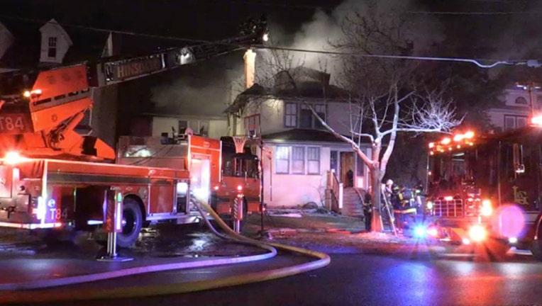 a9fef640-house-fire_1489425493700.jpg
