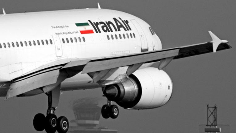 aa91815f-iran air_1466546335495.jpg