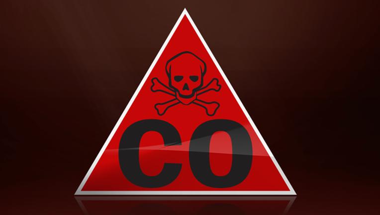 aad5b568-carbon-monoxide-death_1479906675410.png