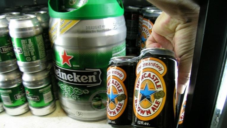 ab2ee59e-beer-fridge-flickr_1515689227349.jpg