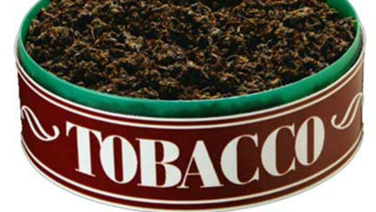 ab2ee59e-chewing-tobacco