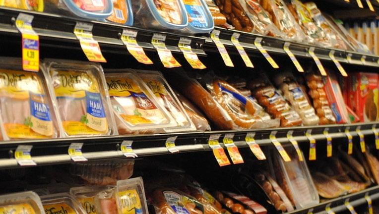 lunch-meat_1466270880816.jpg