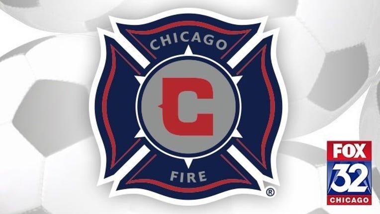 ac406f83-chicago-fire-sports.jpg
