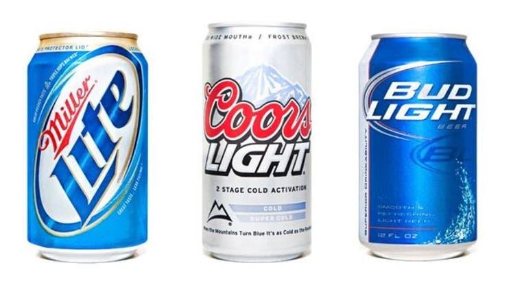ace14aa0-beer-alcohol.jpg