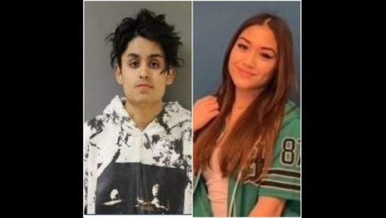 aceb2998-Illinois teens.jpg