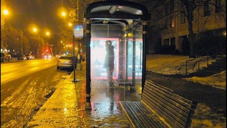 ad2975b1-cta-bus-stop