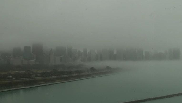 fog chicago_1516551167621.jpg.jpg