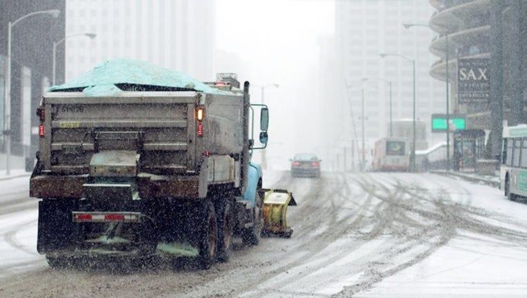 Snow Plow_1455478653455