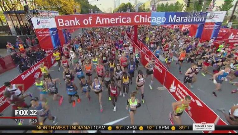 ae18f1cc-The_40th_Chicago_Marathon_is_set_for_Oct_0_20170925141119