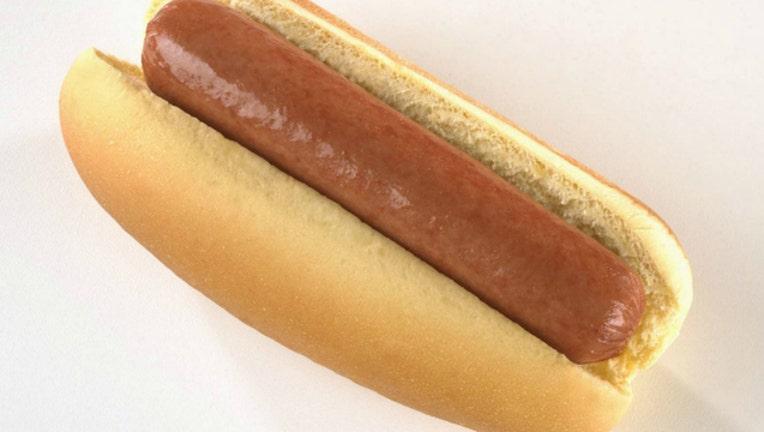 ae83bb16-hot dog_1509659623513.jpg