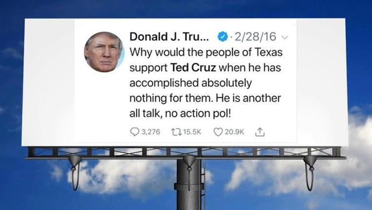 Trump tweet fundraiser_1535997542142.jpg-409650.jpg