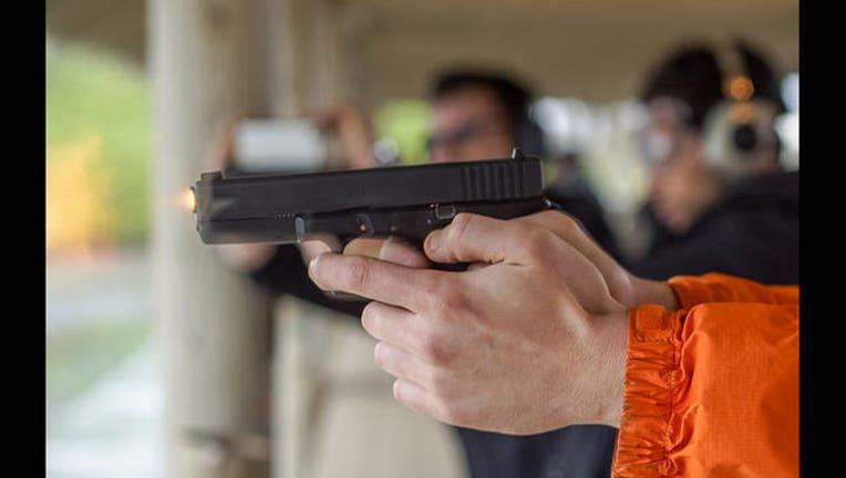 gun-shooting-range.jpg