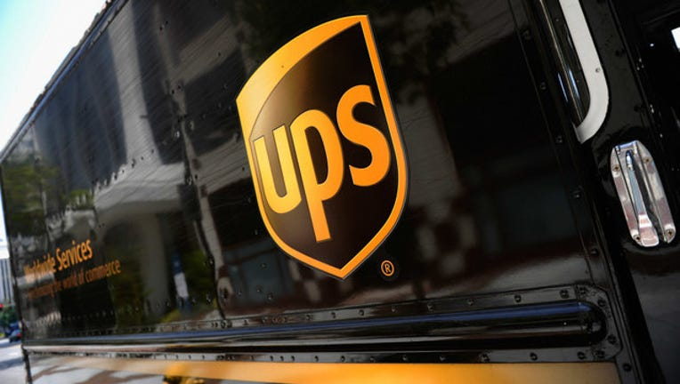 af36cb47-GETTY-ups-truck_1510075705354.jpg