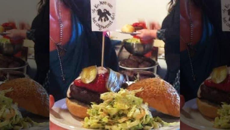 my-little-pony-burger_1481718430155.jpg