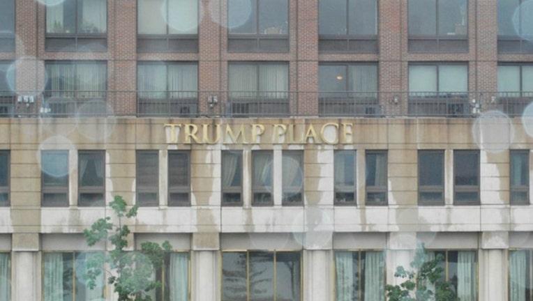 b16b0d2a-trump place_1479348675680.jpg