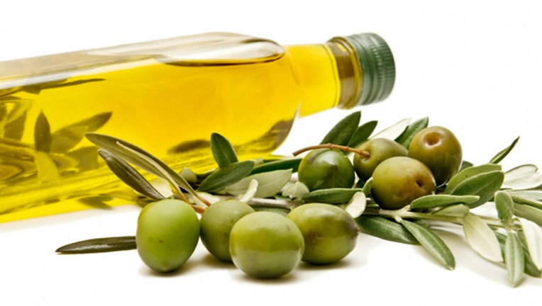 b181defe-Olive oil