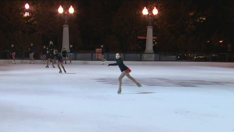 millennium-park-ice-skating-rink_1479469894459.jpg