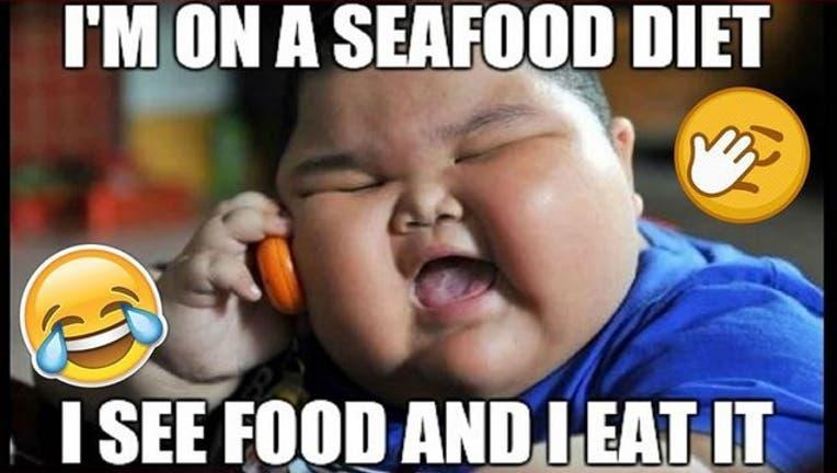 Fat-Kid_1540065938716.jpg
