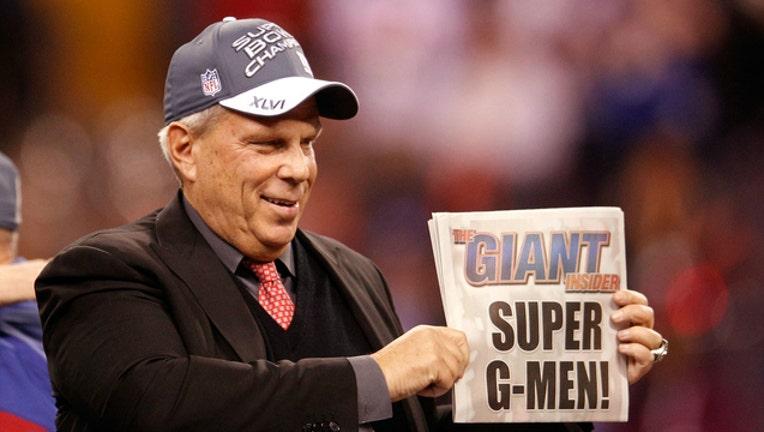 b26e3438-GETTY Giants owner Steve Tisch