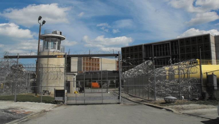 b29e77ef-cook county jail_1469750553069.jpg