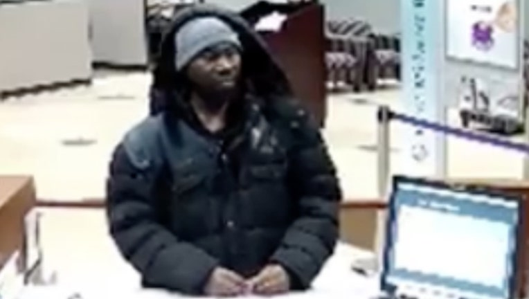 b2ff5afb-Joliet robbery