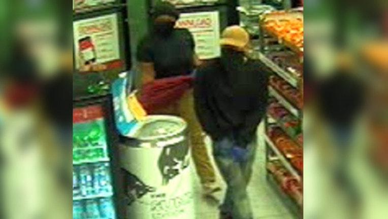 b31b027a-gas-station-robbers_1533640712083.jpg