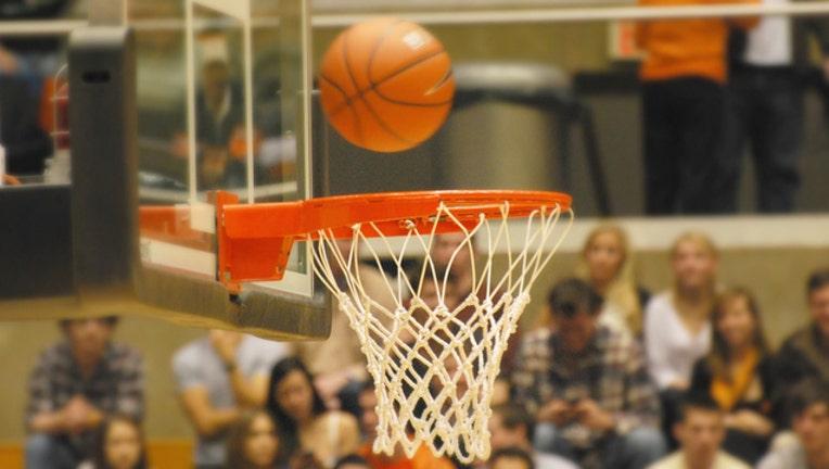 b37fa1f9-basketball hoop image by slgckgc via flickr