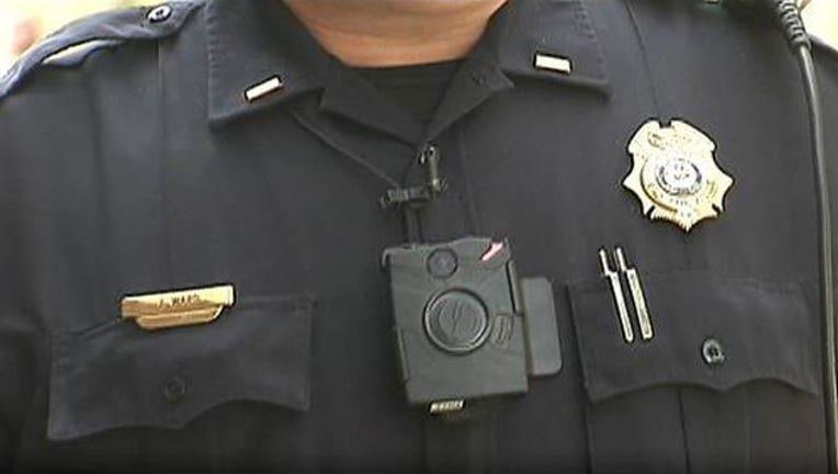 police-body-camera.jpg