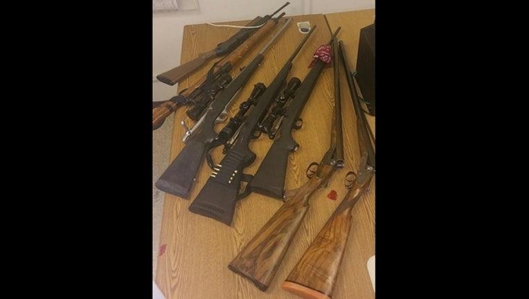 b3c4852b-guns-1_1515721562942.jpg