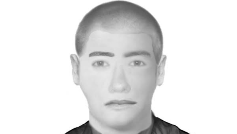 b4013a50-naperville-robbery-suspect_1462984739234.png