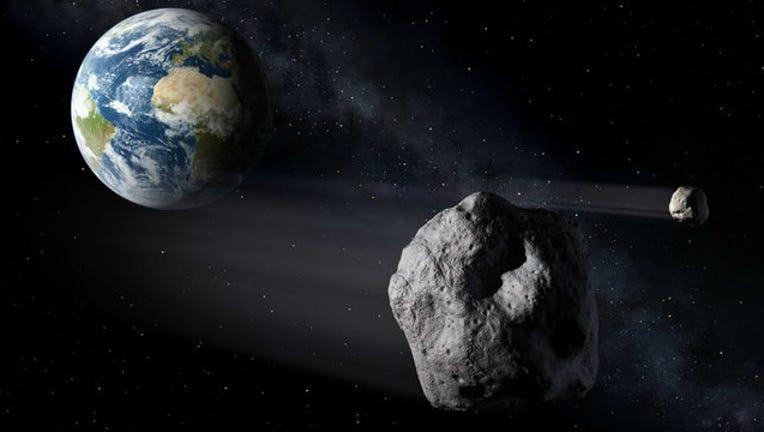 b405708f-asteroid-earth_1513360166982.jpg