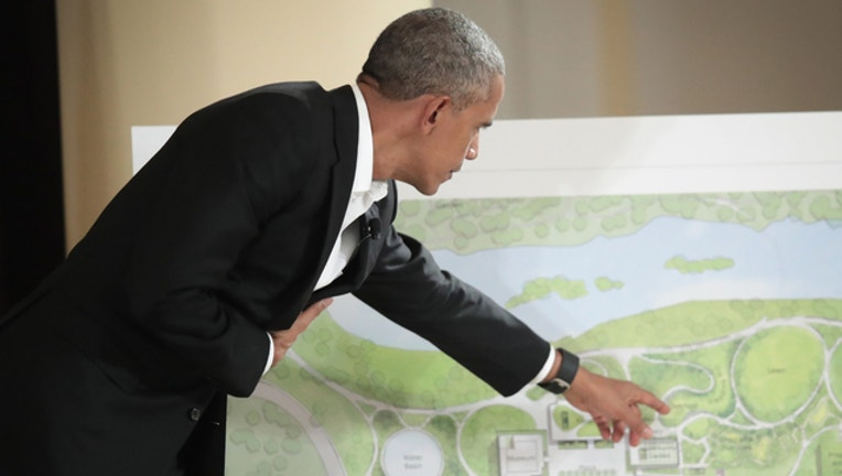 b4114877-GETTY-Barack-Obama-Presidential-Center_1537366382709.jpg