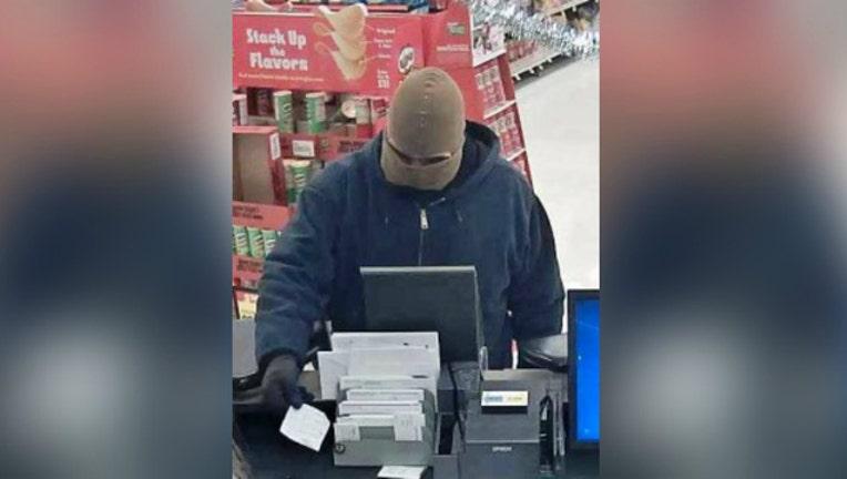 b4114877-Franklin Park bank robber