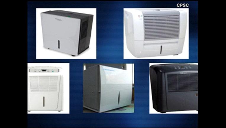 b4344606-Dehumidifiers_1480521754440-404959.jpg