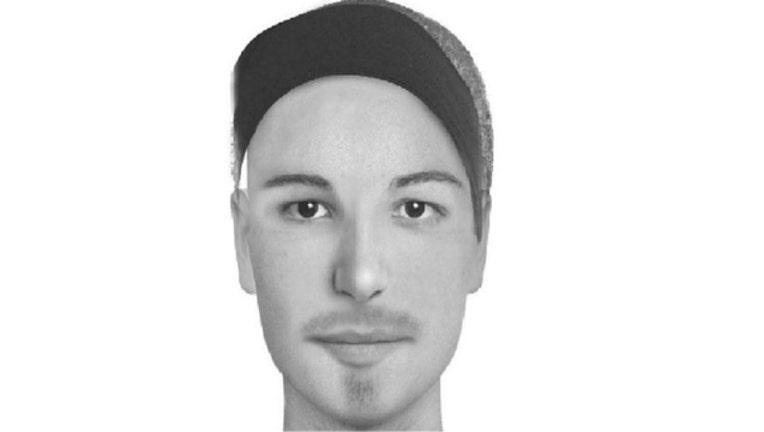 b4a5e420-suspect_1489062494718.jpg