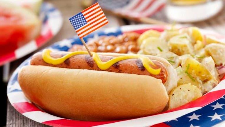 b4a8df9d-hot-dog_1510413108962.jpg