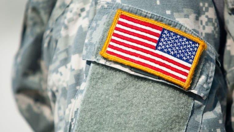 soldier_1491749990286.jpg