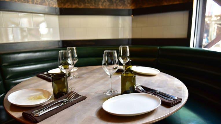 b584d018-restaurant-GETTY-IMAGES_1510234605830-65880.jpg