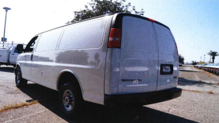 b5872f55-vehicle abduction_1516308957815.jpg.jpg