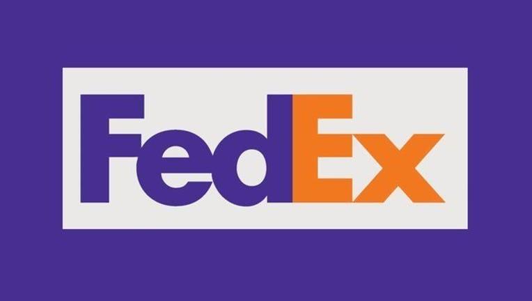 b5aebed8-fedex-logo.jpg