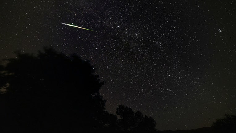 b6b1a95c-Meteor stock image from theilr via Flickr