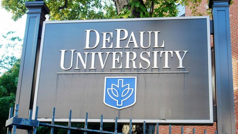 depaul university_1478923975560.jpg