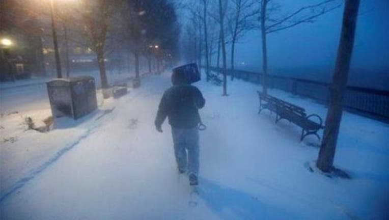 b7747a13-east-coast-snow-blizzard
