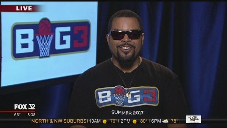 b7747a13-Ice_Cube_talks_BIG3_basketball__Bill_Mah_0_20170608183342