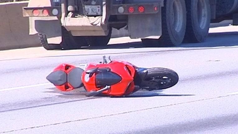 b7747a13-ike-motorcycle-crash_1460825395483.jpg