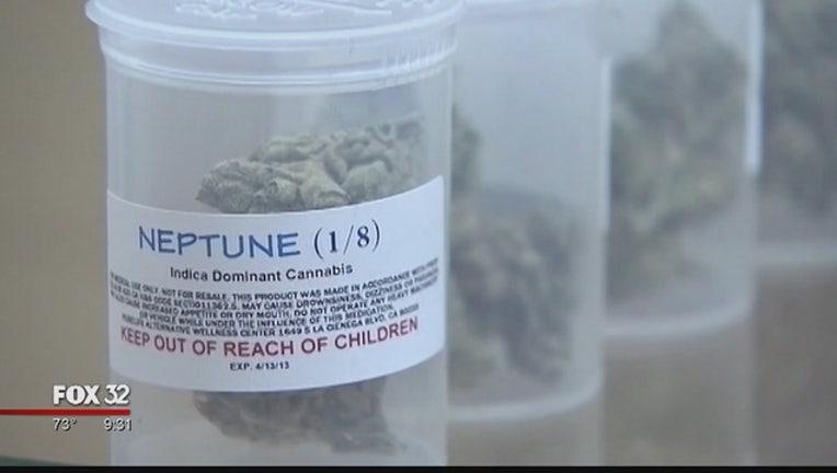 b8602400-Illinois__medical_marijuana_industry_get_0_20160531025647