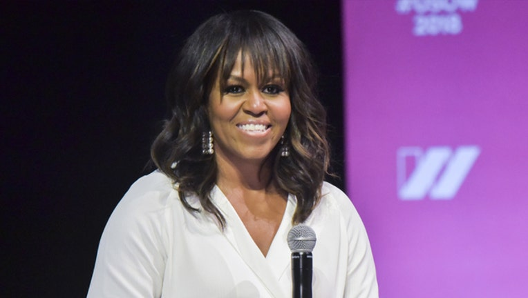 b872d3b2-Getty Michelle Obama 110818-401720.jpg