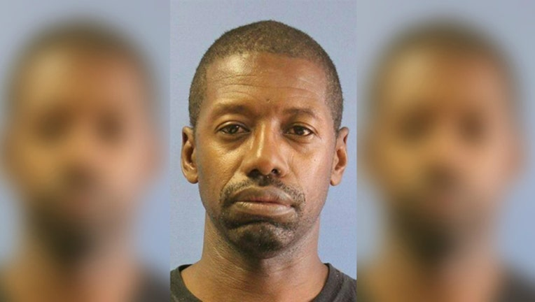 b872d3b2-Indiana serial killer suspect Darren Vann