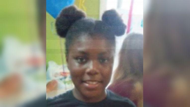 b876f034-Missing girl Lenijah Crawley