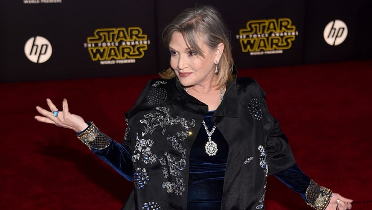 b8c971db-Carrie Fisher Getty Images_1532749976241-401720.jpg